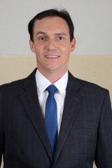 Renato-Angelo-Gastaldi.jpeg